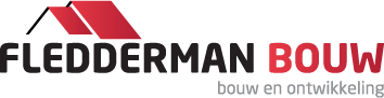 Fledderman logo